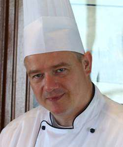 Joerg Penneke