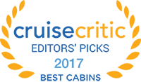 cruisecritic-bestcabins