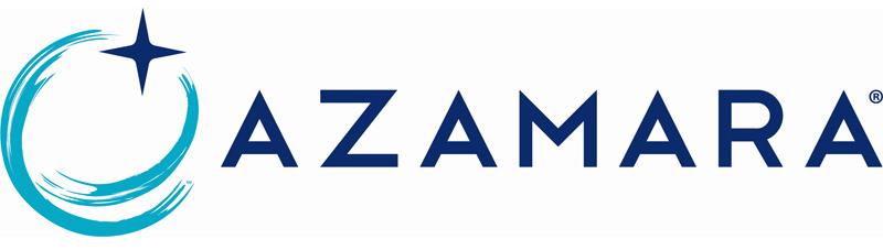 Azamara Cruises | Cruise Connections Canada