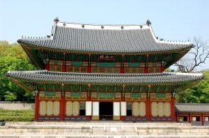 1280px-Changdeokgung-Injeongjeon