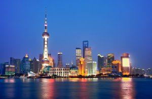 Shanghai Pudong_Small