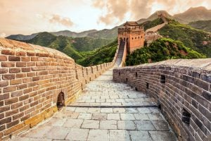 great-wall-china-beijing