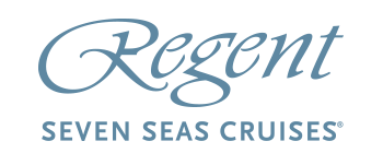 Regent Cruise Deals Logo