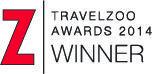 travelzoo2014