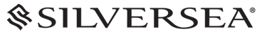 Silversea Cruises | Cruise Connections Canada