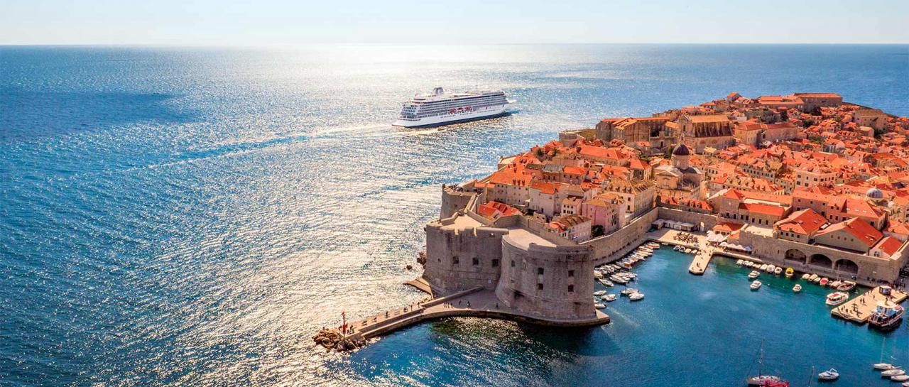 CC_SEA_Dubrovnik_Coastline_1680x716_tcm27-76651