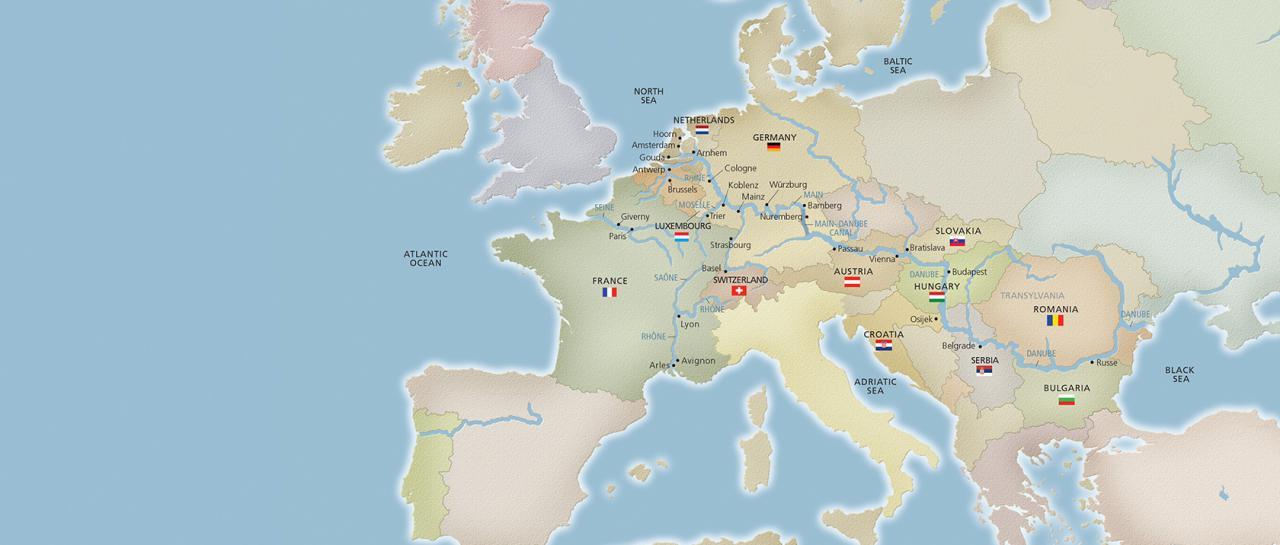 Region_Map_Longships